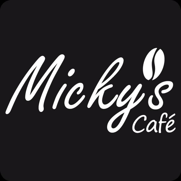 Micky`s Café